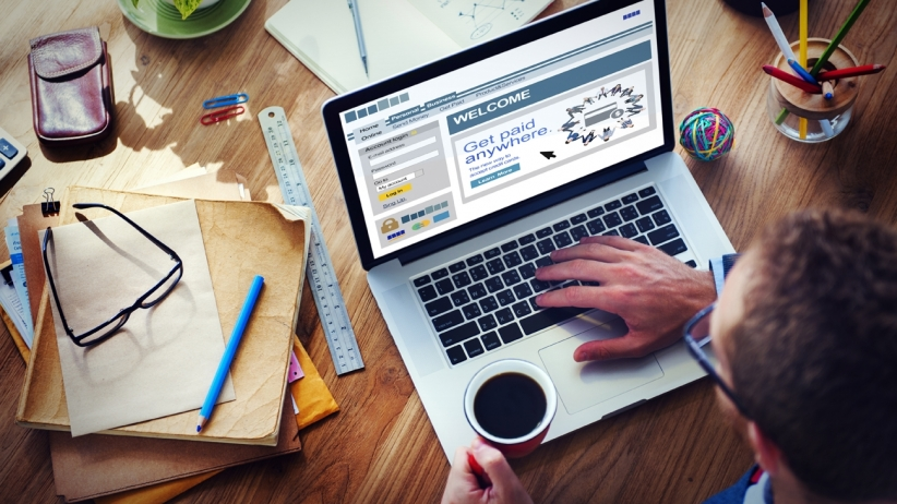What a Professional Web Designer Should accomplish for You?