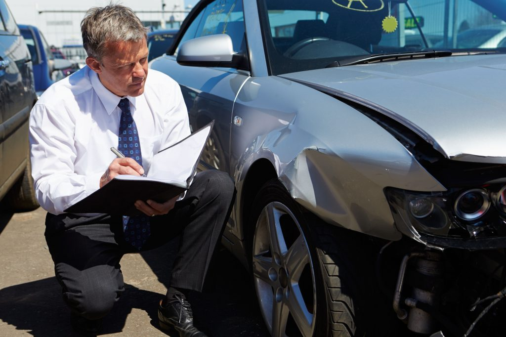 car accident lawyer1